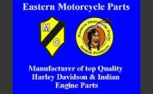 Eastern M/C Parts