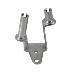 s&s throttle cable guide e/g/cv