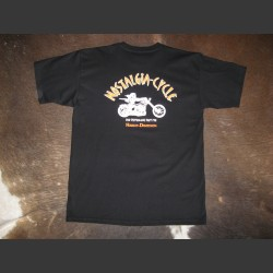 Kinder t-shirt 12-14 jaar