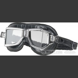 Climax Goggles
