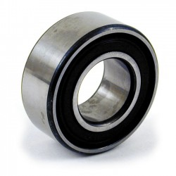 Wheelbearing 00-07 9247