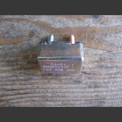 Circuit breaker 40 amp