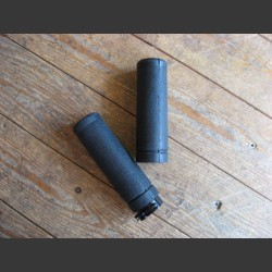 Late style repl grips 81-08