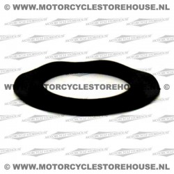 WASHER, NYLON SWINGARM