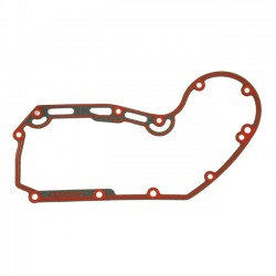 GASKET, CAM COVER. SILICONE