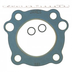 CYL HEAD GASKETS