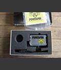 Powerpack xl 86-93