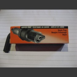Sparkplug 79-85 xl