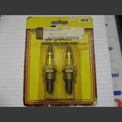 Sparkplug XR1000