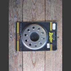 Pressure plate 10 stud 41-84