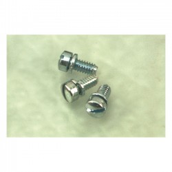 AIR CLEANER BACKPLATE SCREW