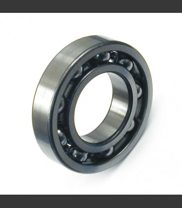BEARING, TRANSM MAINSHAFT, LEFT