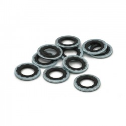 10 MM SEAL-WASHER BANJO BOLT