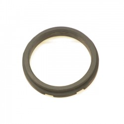 SPEEDO/TACH MOUNTING RUBBER
