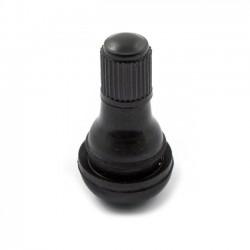 tubeless valvestem