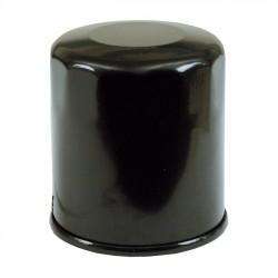 Oilfilter Buell XB 03-10