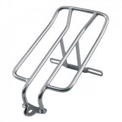 Luggage rack 86-05 flst