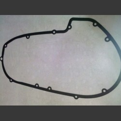 Buell Lightning Primary Cover Gasket