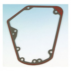 CAM COVER GASKET, SILICONE