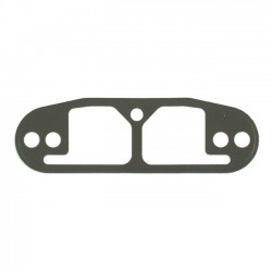 COMETIC GASKET, RCKR CVR RIGHT, STEEL