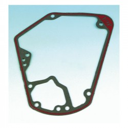 CAM COVER GASKET. SILICONE