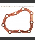 GASKETS, CYLINDER HEAD, COPPER