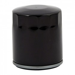 Oilfilter black TC