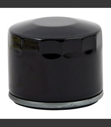Oilfilter black 82-84 FL