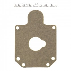 S&S FLOAT BOWL GASKET, SUPER B D