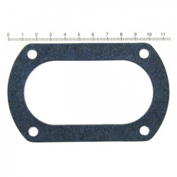 Gasket airfilter element 99-01 flt