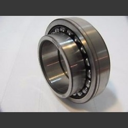 MAIN DRIVE GEAR BALL BEARING