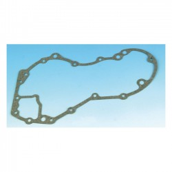 CAM COVER GASKET