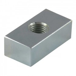 TOP ENGINE MOUNTING BLOCK