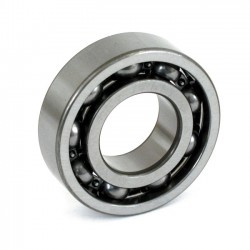 BALL BEARING, CAM. OUTER. FRONT