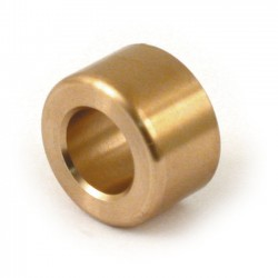 PINION SHAFT BUSHING. STD