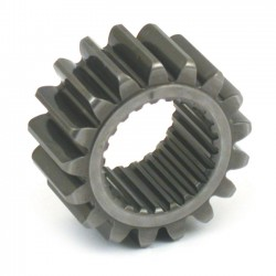 5TH GEAR, COUNTERSHAFT 80-06