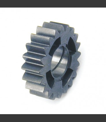 2nd gear 20t xl 58-90 XL