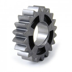3rd gear 20t xl 56-90 XL