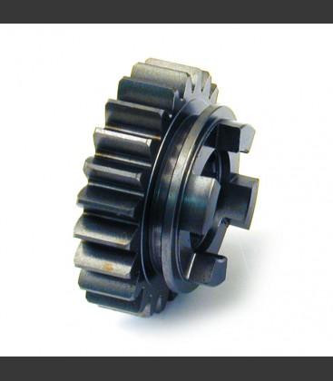 3rd gear 23t xl 54-90 XL