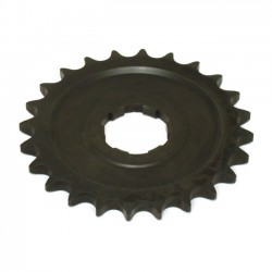 TRANSMISSION SPROCKET, 24T