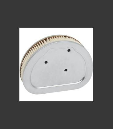Airfilter 99-15 softail