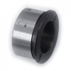 TRANSM. BUSHING, COUNTERSHAFT