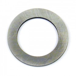 WASHER COUNTERSHAFT BEARING - OUTER