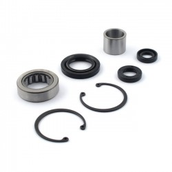 ALL BALLS, INNER PRIMARY BEARING & SEAL KIT
