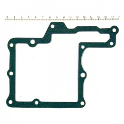 GASKET, TRANSM TOP COVER