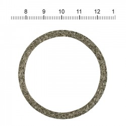 EXHAUST PIPE GASKETS