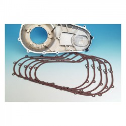 Primary gasket 07-16 flt/touring