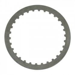 Steel drive plates 90-97 bt
