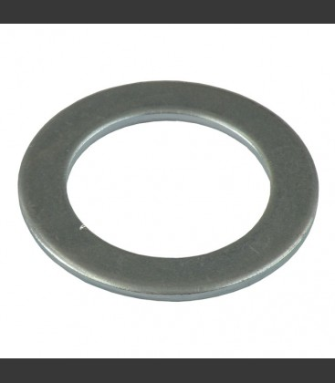 SPACER WASHER, FORK PLUG