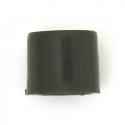 LONG BUTTON CAPS FOR HANDLEBAR SWITCH